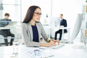 employee-leasing