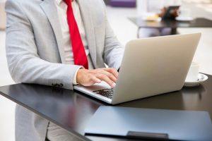 manage-remote-workforce