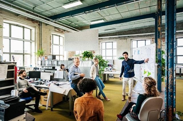 start-business-usa