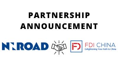 NNRoad & FDI China Partnership