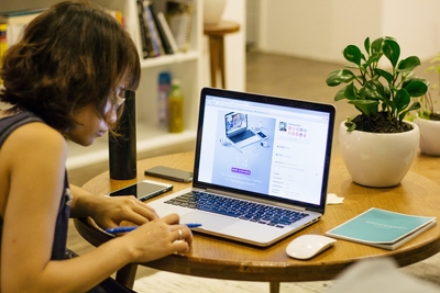 NNRoad HR Solutions in Vietnam