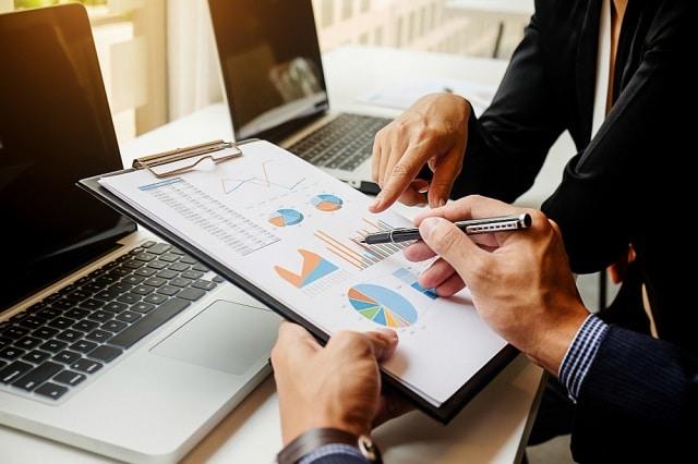 business-expansion-plan
